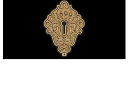 Groot Parys Lifestyle Estate
