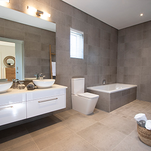 Bathroom-300x300