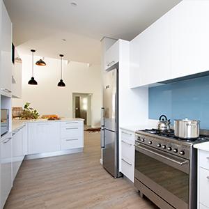 Kitchen-300x300