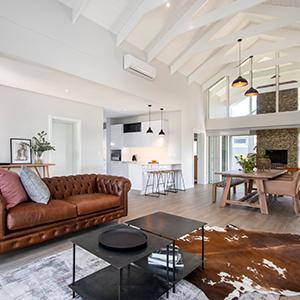 living-area-300x300